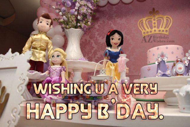 azbirthdaywishes-birthdaypics-21686