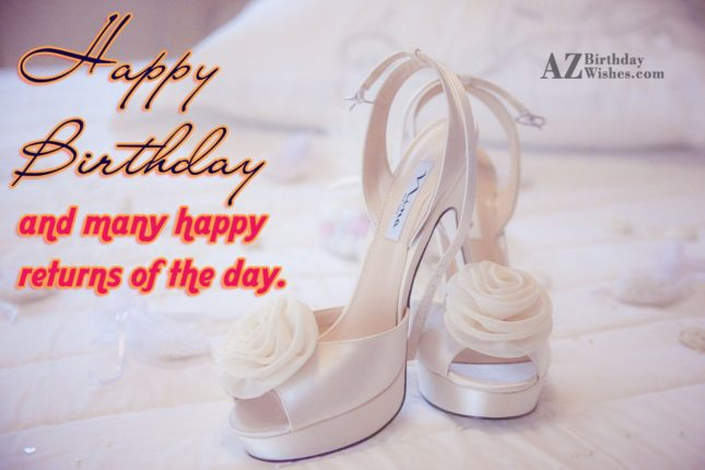 azbirthdaywishes-birthdaypics-21698