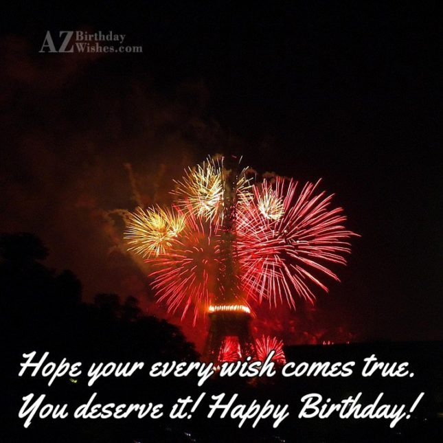 azbirthdaywishes-birthdaypics-21699
