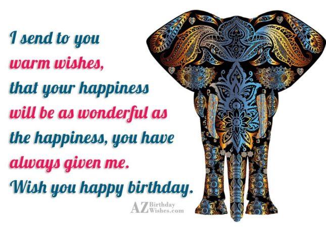azbirthdaywishes-birthdaypics-21703