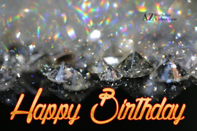 azbirthdaywishes-birthdaypics-21704