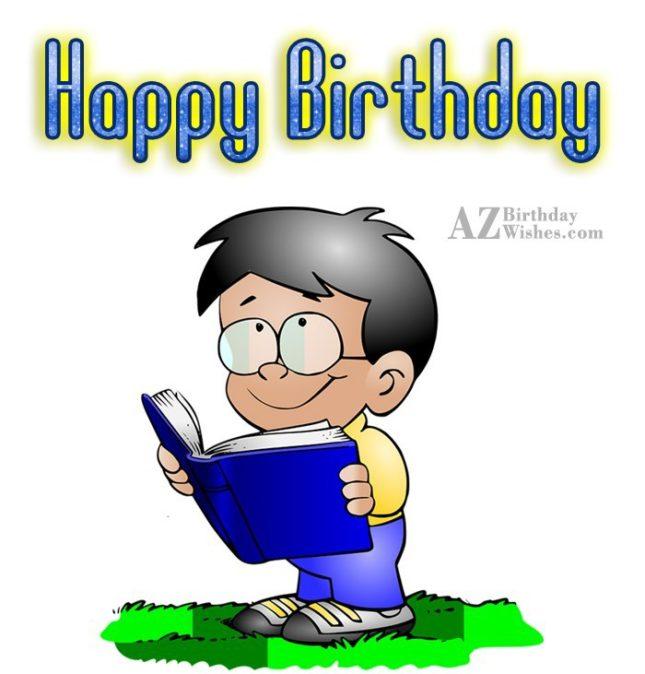 azbirthdaywishes-birthdaypics-21720