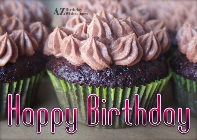 azbirthdaywishes-birthdaypics-21721