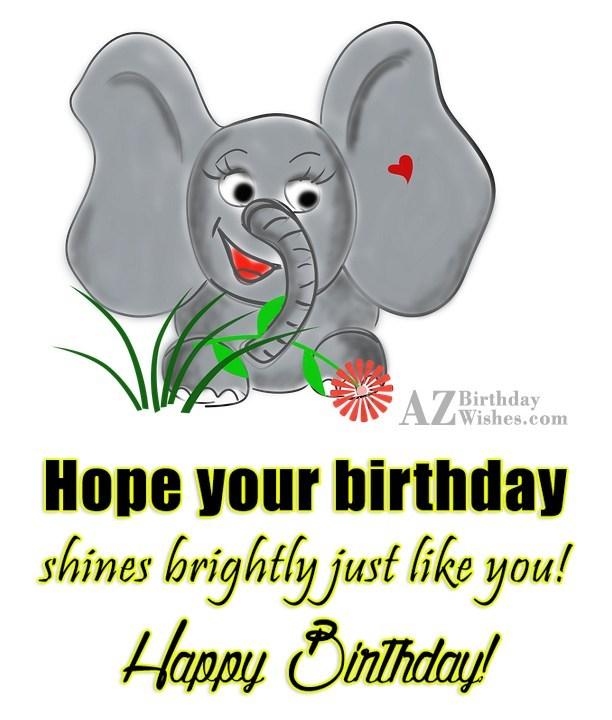 azbirthdaywishes-birthdaypics-21722