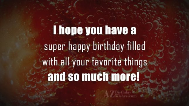azbirthdaywishes-birthdaypics-21738