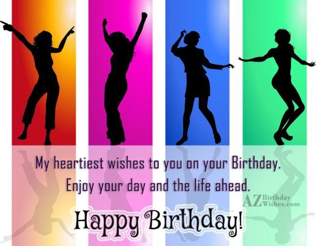 azbirthdaywishes-birthdaypics-21752