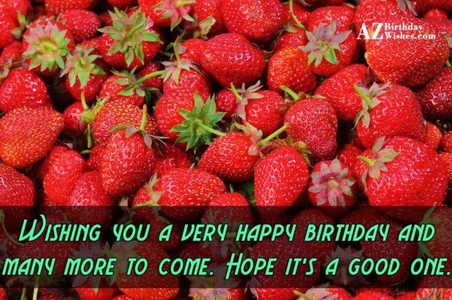 azbirthdaywishes-birthdaypics-21756