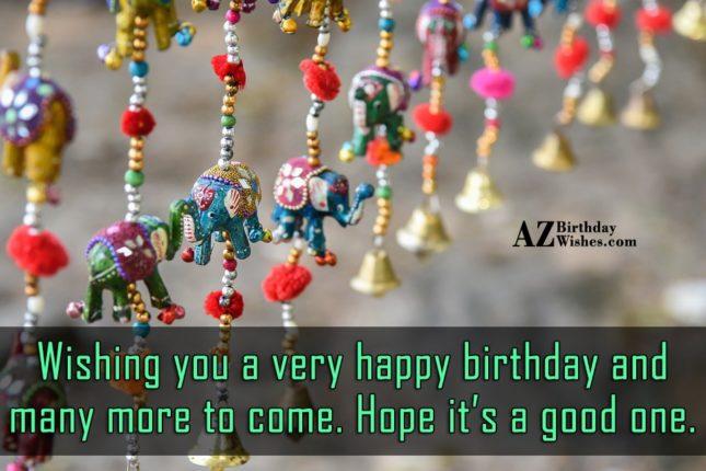 azbirthdaywishes-birthdaypics-21759
