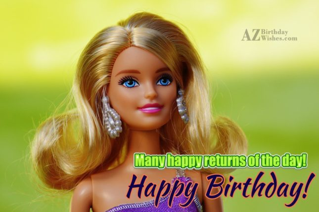azbirthdaywishes-birthdaypics-21761
