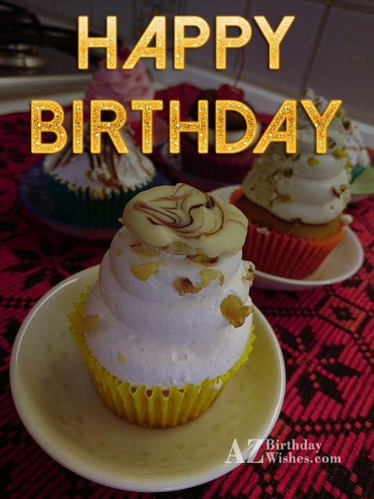 azbirthdaywishes-birthdaypics-21776