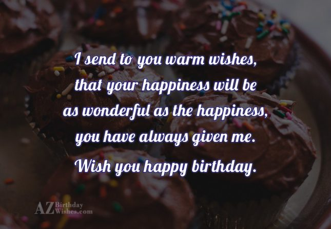 azbirthdaywishes-birthdaypics-21793