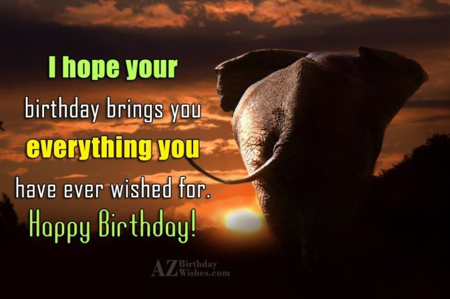 azbirthdaywishes-birthdaypics-21794