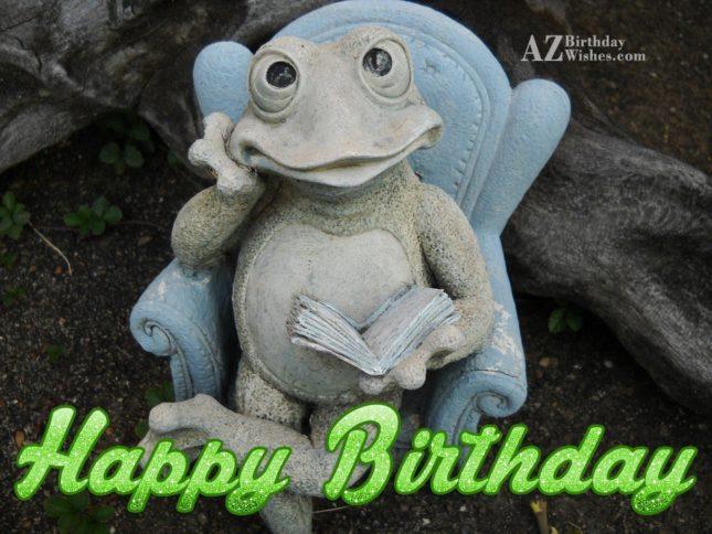 azbirthdaywishes-birthdaypics-21809