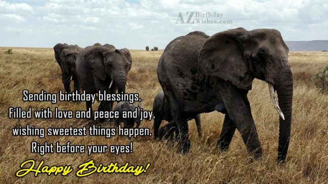 azbirthdaywishes-birthdaypics-21811