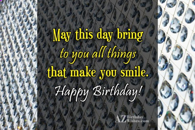 azbirthdaywishes-birthdaypics-21829