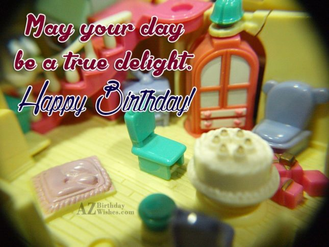 azbirthdaywishes-birthdaypics-21847