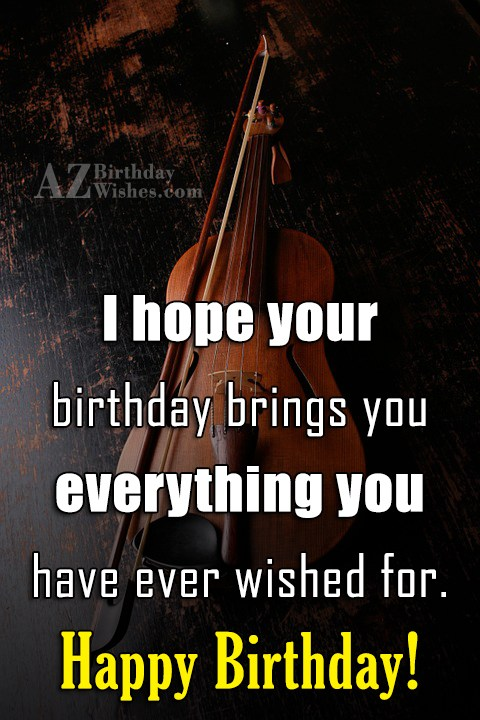 azbirthdaywishes-birthdaypics-21857