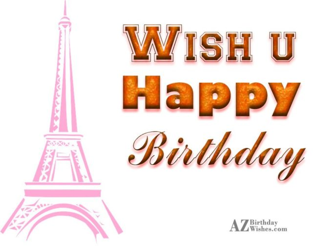azbirthdaywishes-birthdaypics-21858