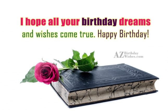azbirthdaywishes-birthdaypics-21860