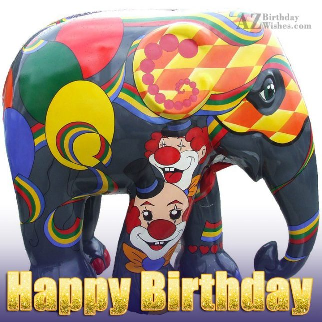 azbirthdaywishes-birthdaypics-21862