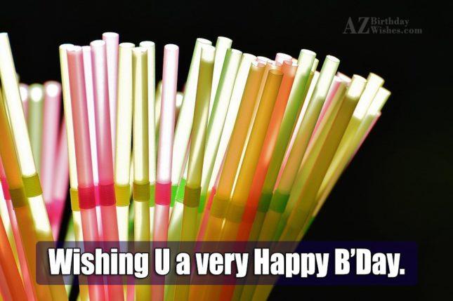 azbirthdaywishes-birthdaypics-21873
