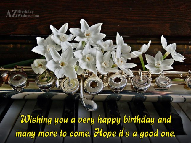 azbirthdaywishes-birthdaypics-21889