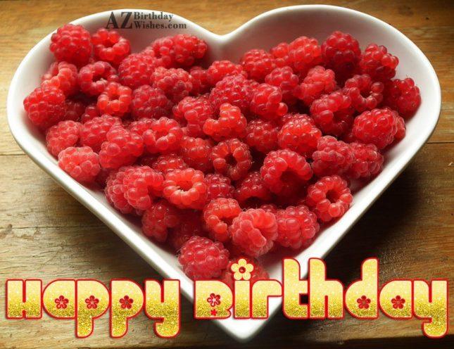 azbirthdaywishes-birthdaypics-21891