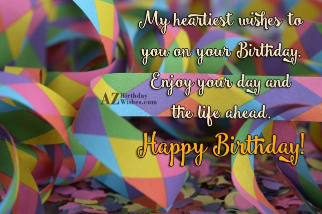 azbirthdaywishes-birthdaypics-21903