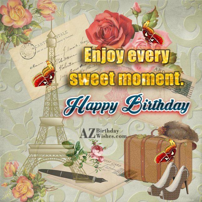 azbirthdaywishes-birthdaypics-21905