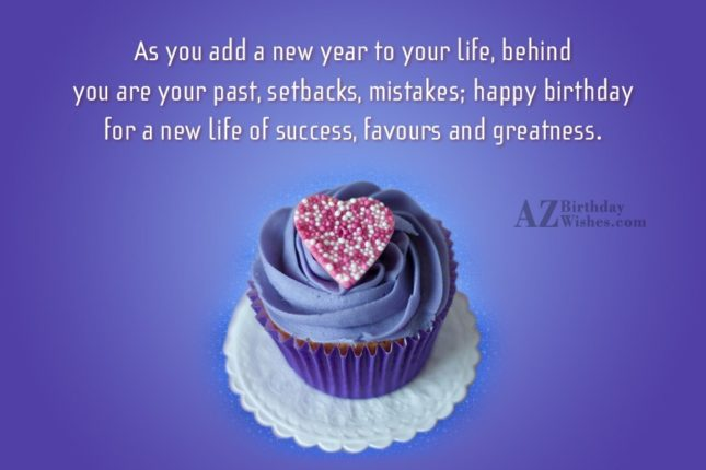 azbirthdaywishes-birthdaypics-21908