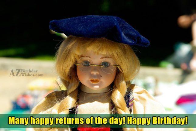 azbirthdaywishes-birthdaypics-21910