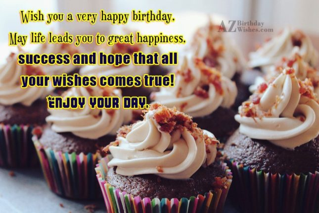 azbirthdaywishes-birthdaypics-21922
