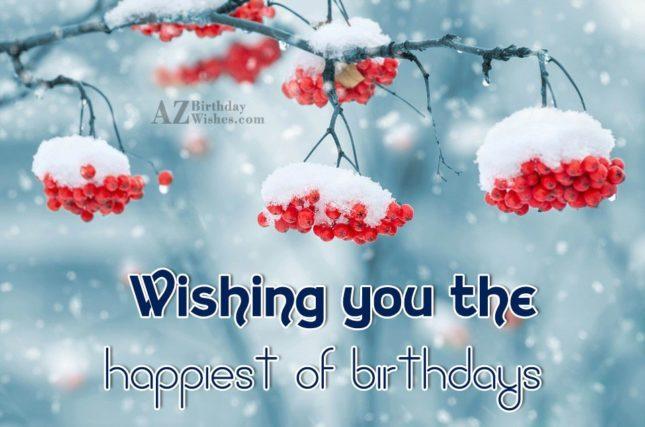 azbirthdaywishes-birthdaypics-21934