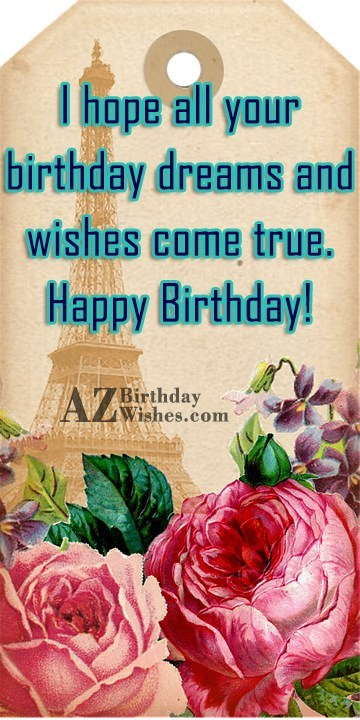 azbirthdaywishes-birthdaypics-21947