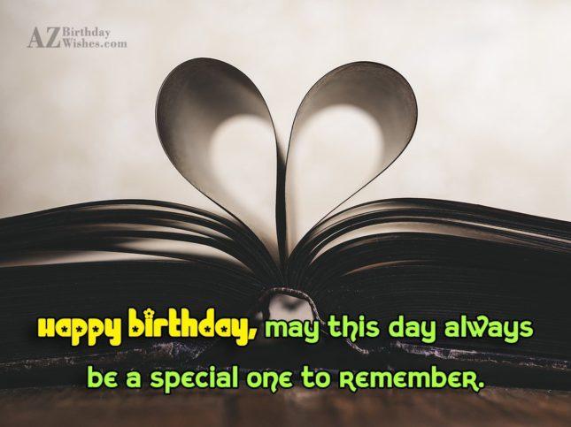 azbirthdaywishes-birthdaypics-22010