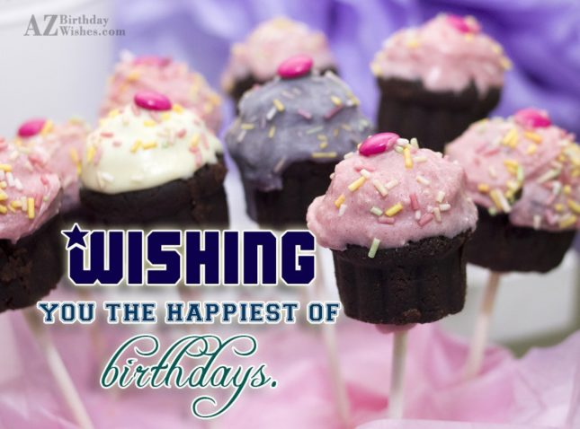 azbirthdaywishes-birthdaypics-22019