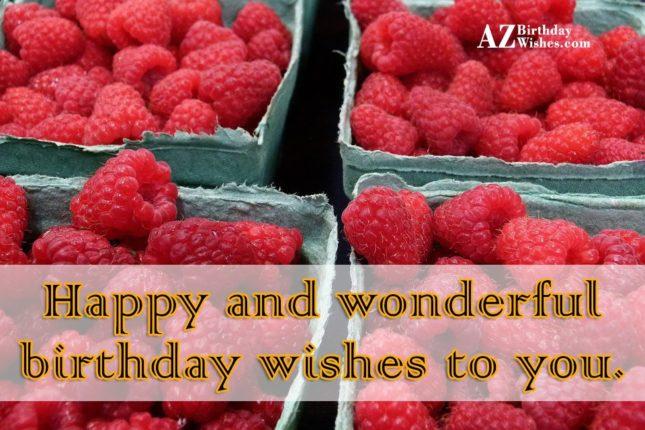 azbirthdaywishes-birthdaypics-22025