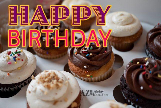 azbirthdaywishes-birthdaypics-22027
