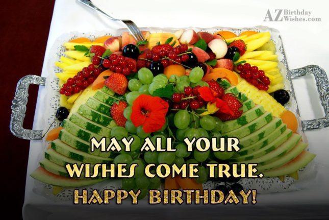 azbirthdaywishes-birthdaypics-22031