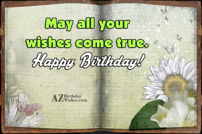 azbirthdaywishes-birthdaypics-22044