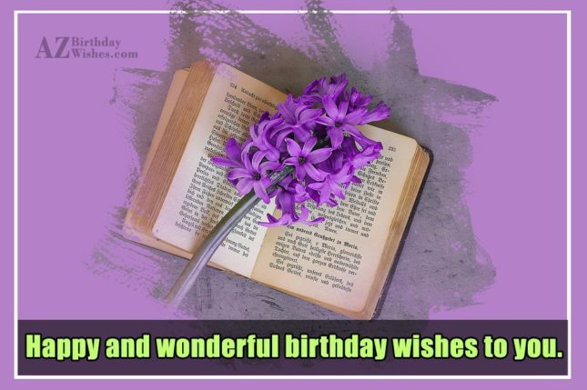 azbirthdaywishes-birthdaypics-22050