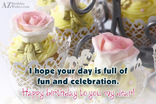 azbirthdaywishes-birthdaypics-22051