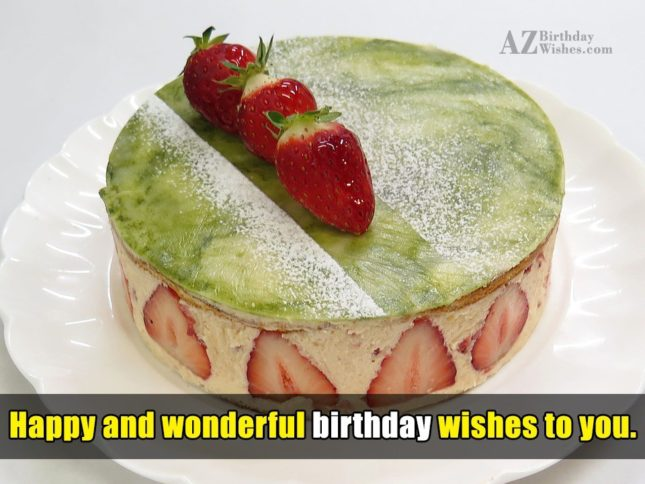 azbirthdaywishes-birthdaypics-22055