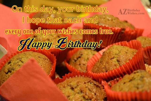 azbirthdaywishes-birthdaypics-22069