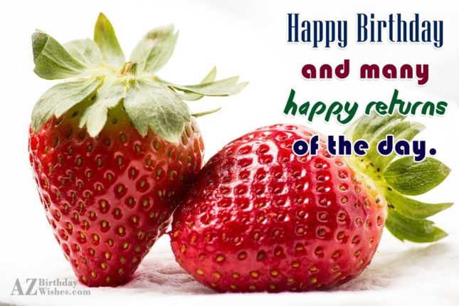 azbirthdaywishes-birthdaypics-22085