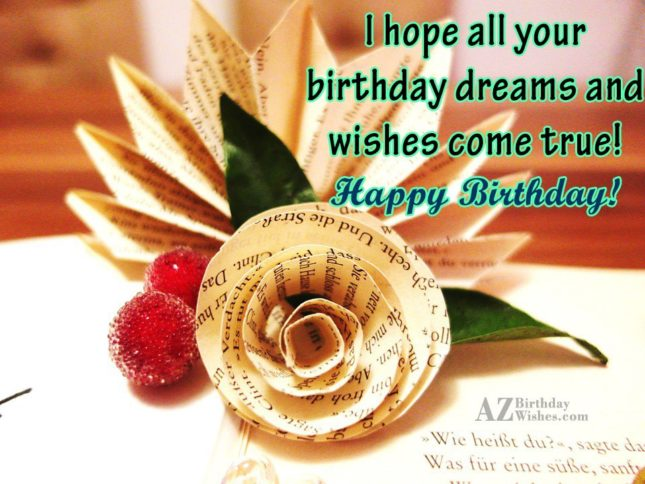 azbirthdaywishes-birthdaypics-22086