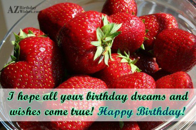 azbirthdaywishes-birthdaypics-22091