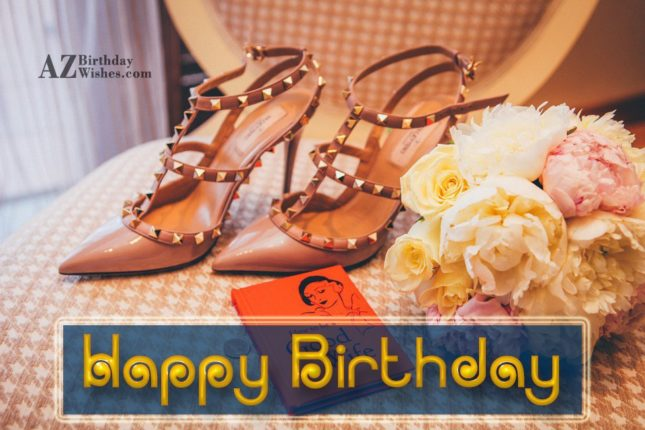 azbirthdaywishes-birthdaypics-22092