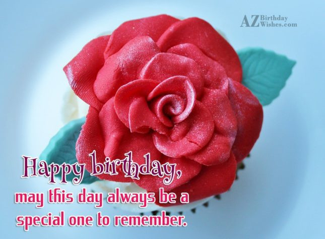 azbirthdaywishes-birthdaypics-22093