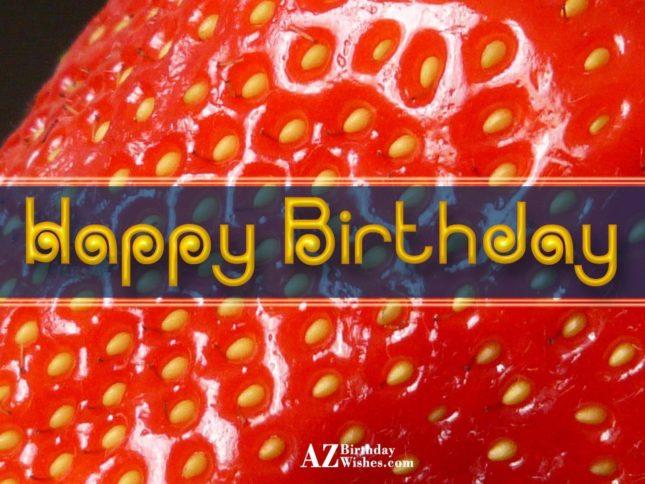 azbirthdaywishes-birthdaypics-22097